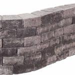 Pilestone Gothic 23-17x21,5x10cm