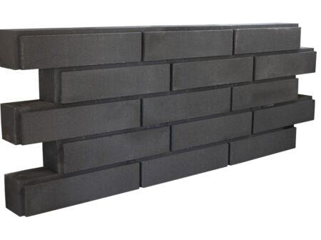Allure Block Linea Redsun