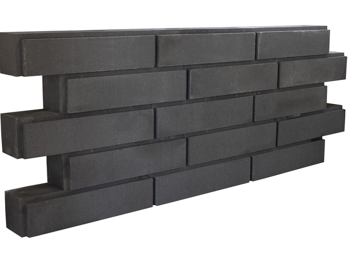 8309010_Allure_Block_Black_15x15x60