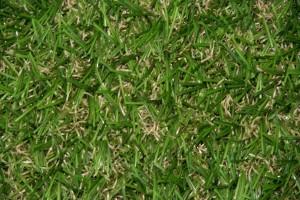 "Kunstgras type ""Sport Grass"""