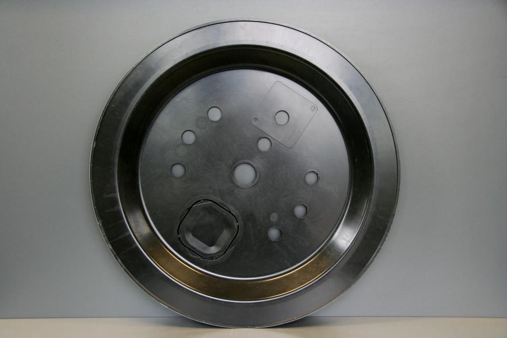 DV-kuip-2