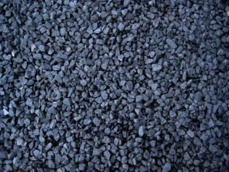 Basalt split 8-16 mm