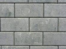 betonklinker grijs, betonklinker antraciet