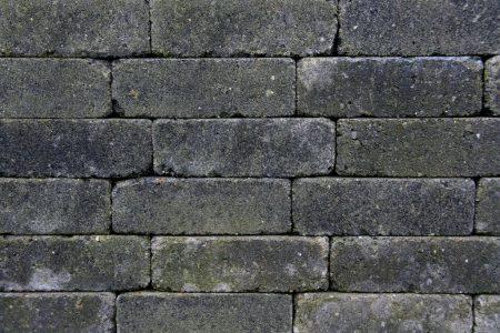 Tumbelton IJsselformaat Coal