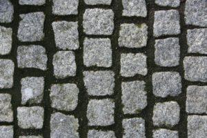 Kinderkoppen Portugees Graniet