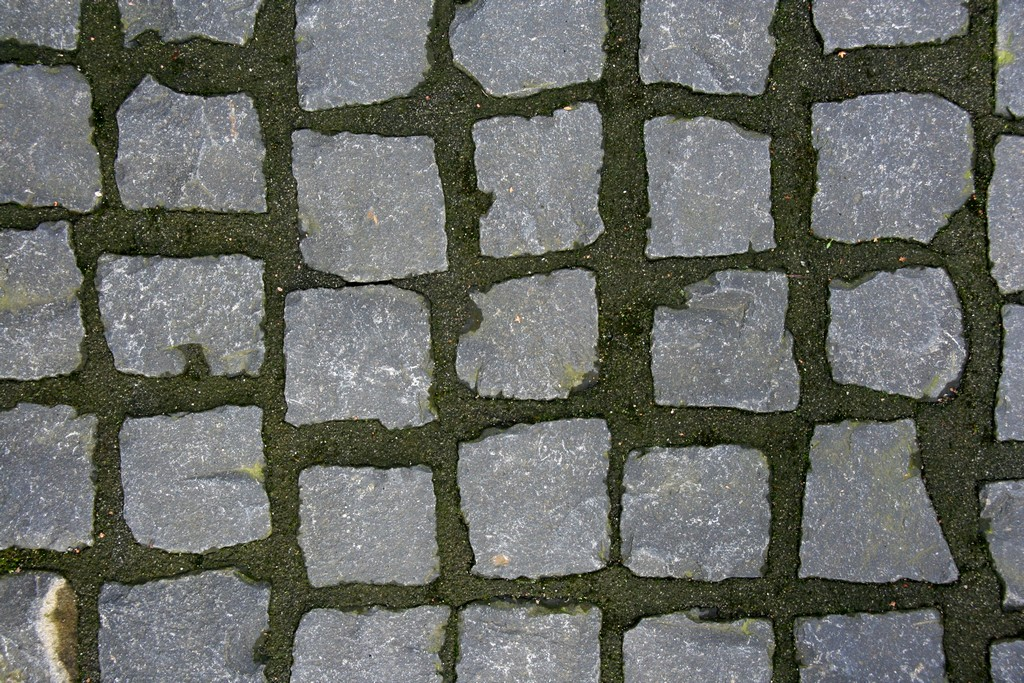 Kinderkoppen Basalt