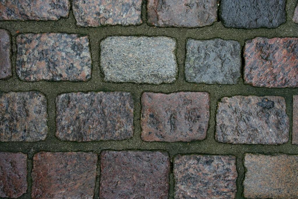 Kinderkoppen Zweeds Graniet