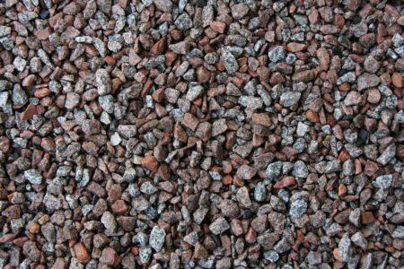 Schots Granietsplit 8-16 mm
