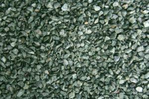 Groene Porfiersplit 8-16 mm