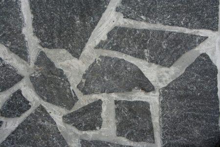 Calanca grijs flagstone