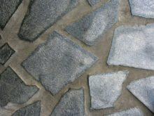 Alta Kwartsiet flagstone tegels