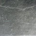 Mongolian Slate leisteen 60x60 cm
