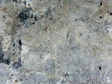 "Travertino ""Silver"" travertin 60x60x3 cm"