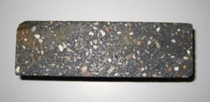 verschil betonklinkers en gebakken klinkers