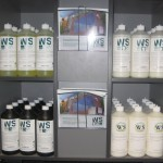 WS All Products