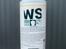 WS Seal en Protect