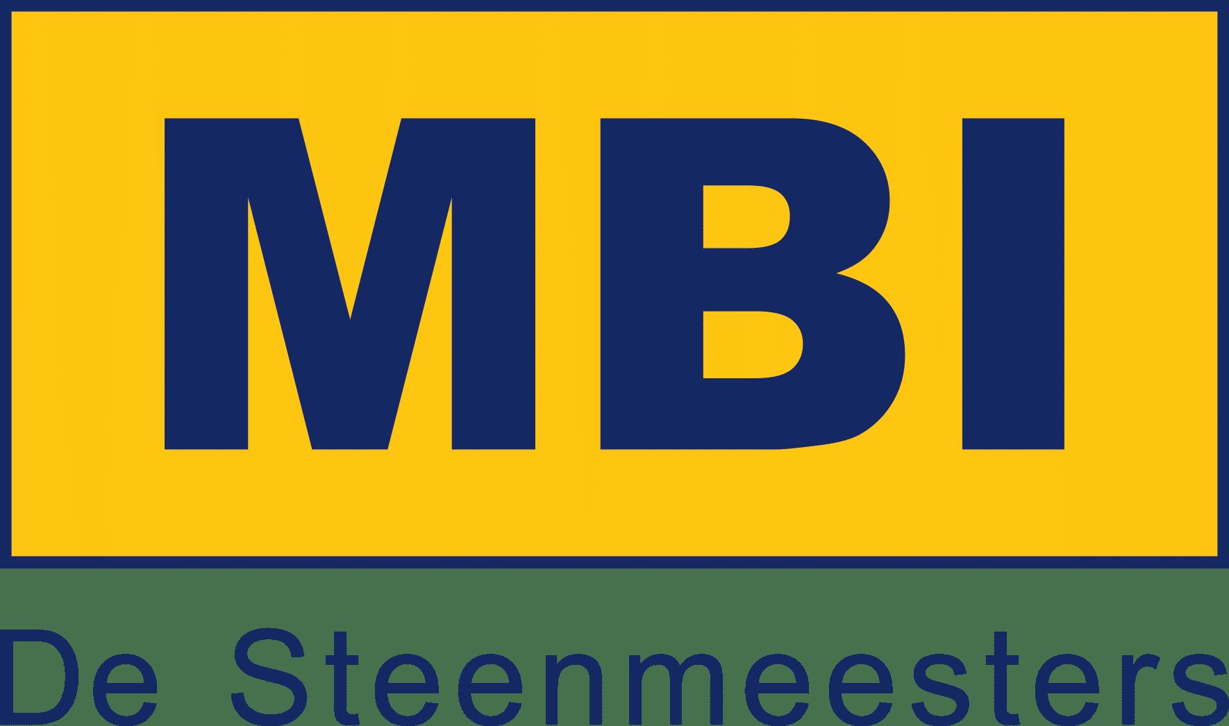 MBI logo m png