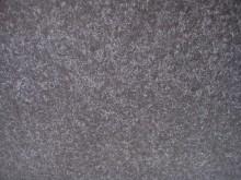 Keramische tegel basalt look