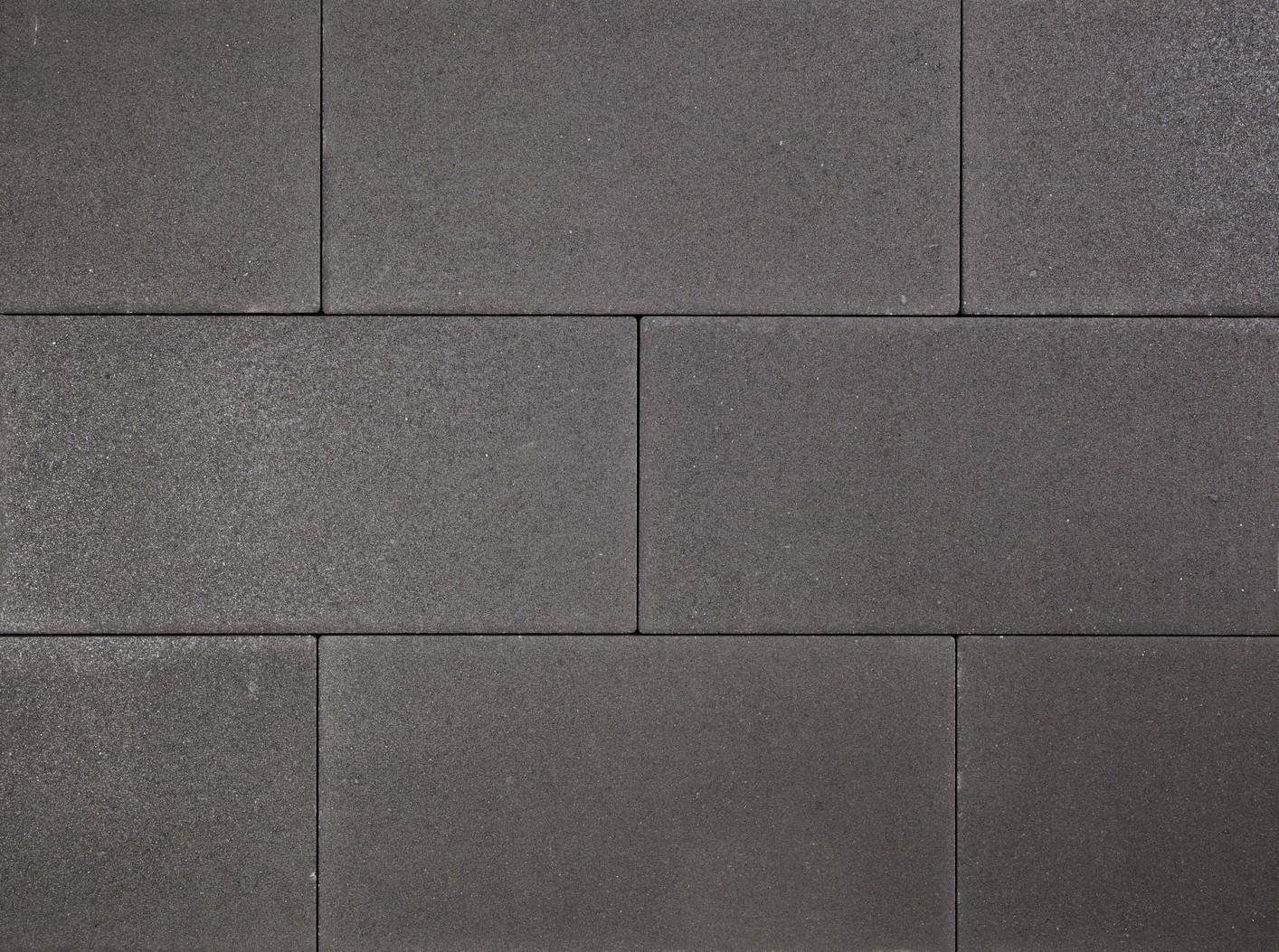 Red Sun Tegels : Smartton smartton se redsun betontegels van harn wekerom