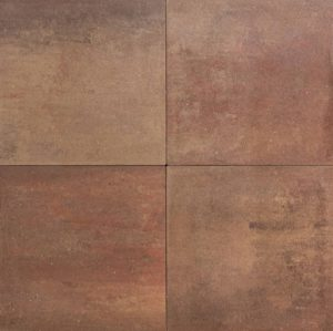 Eliton Adamello 60x60x4
