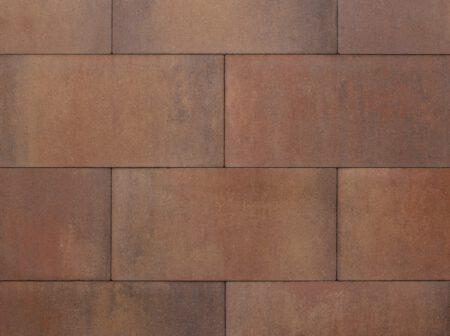 Eliton Redsun betontegel