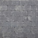 Tumbelton Coal 15x22,5x8