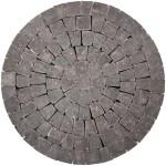 Tumbelton Coal Cirkel
