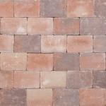 Tumbelton Copperblend 15x22,5