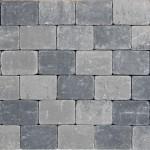 Tumbelton Gothic 15x22,5x8