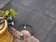 GeoArdesia Mbi betontegell