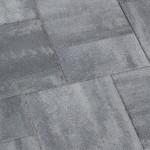 GeoColor 3.0 Lakeland Grey KAMPEN_9_652-2