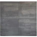 GraniTops Grey Black