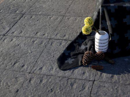 Ventatops MBI betontegel