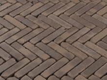 Verona Antica Waalformaat