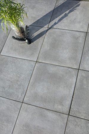 GeoCeramica keramische tegels