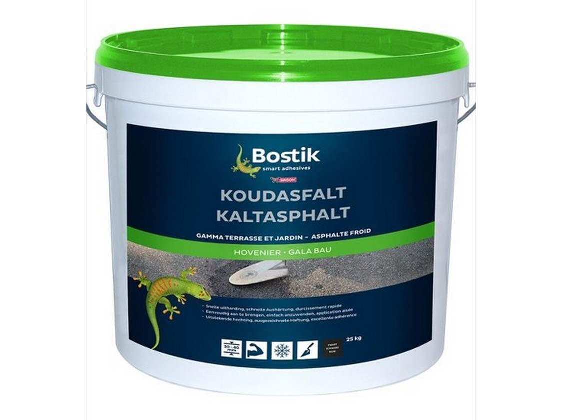 Bostik_Koudasfalt