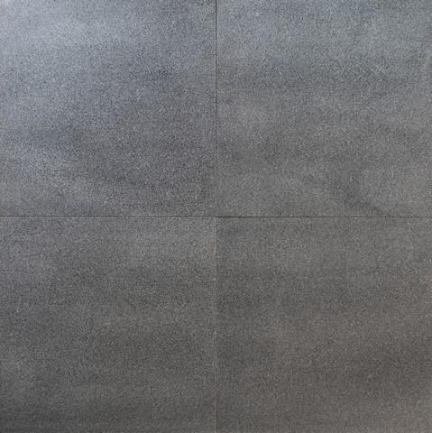 Tahiti Blue Honed Linea 60x60x3