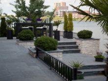 Natuursteen Tegels Tuin : Natuursteen terrastegels al v a u ac p m totaaltegel