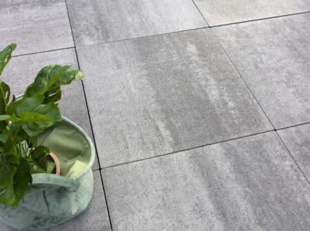 Granitops Plus MBI betontegel