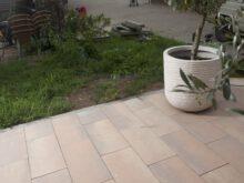 Plaza Plus 30 MBI betontegel