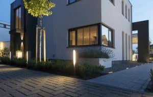 EVO in-lite tuinverlichting