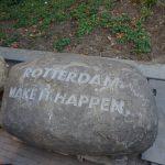 Zwerfkeien Rotterdam (3)