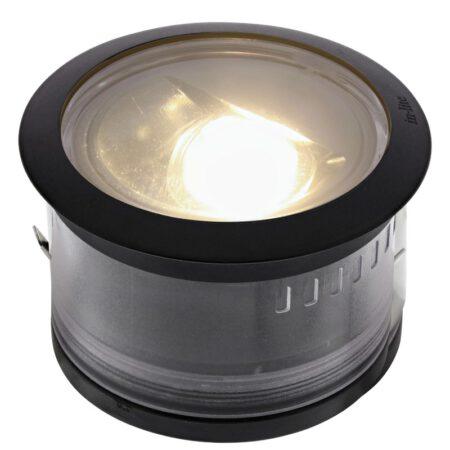 Inlite - Tuinverlichting