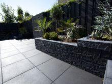GeoFacetto MBI betontegel