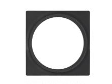 Plate 1 Black