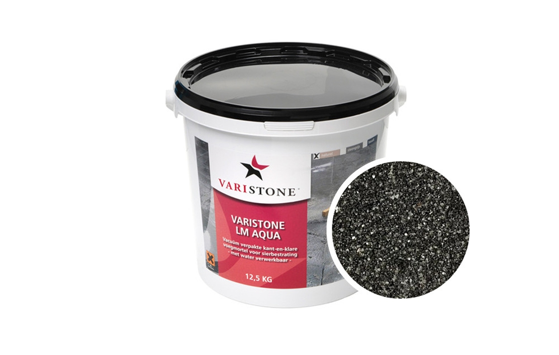 Varistone-Lm-Aqua-Basalt-Voegmortel-125-kg-harn