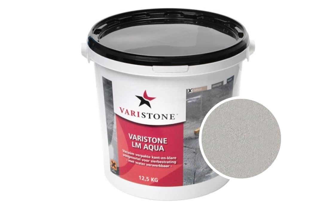 Varistone-Lm-Aqua-Zilvergrijs-Voegmortel-125-kg-harn