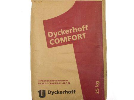 dyckerhoff_portland_cement