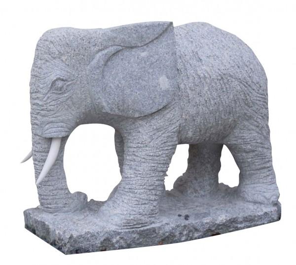 natuursteen Olifant graniet