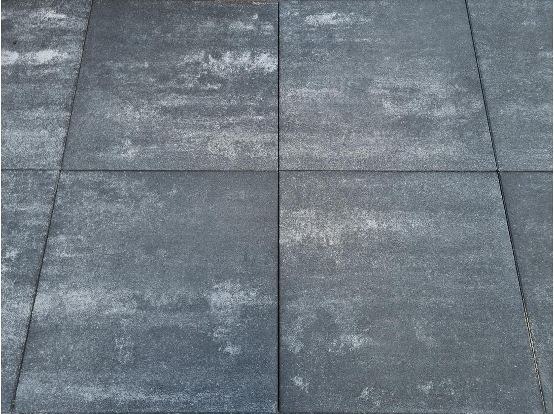 beton tegel new hollands dark sparkle